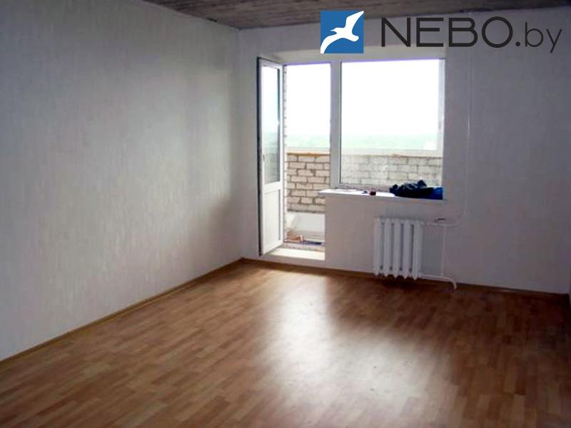 Предложения профессиональных услуг и сервисов по ремонту квартир под ключ, косметическому ремонту в  Ярославле