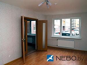 Отделка квартир - 5