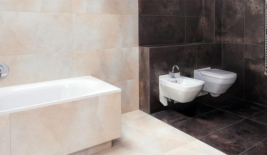 фото туалета и цены