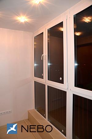 Ремонт квартир - 10