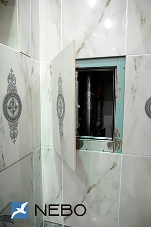Ремонт квартир - 33
