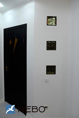Ремонт квартир - 36