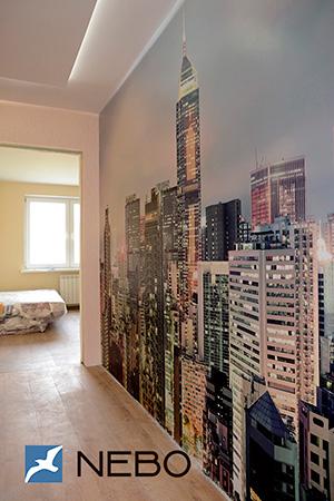 Ремонт квартир - 61