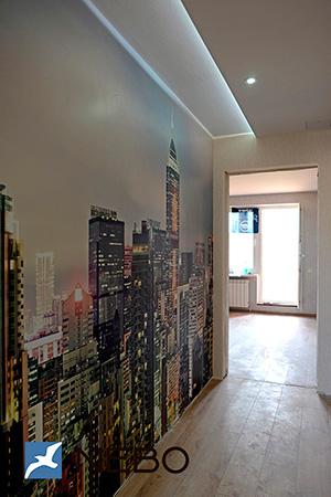 Ремонт квартир - 62