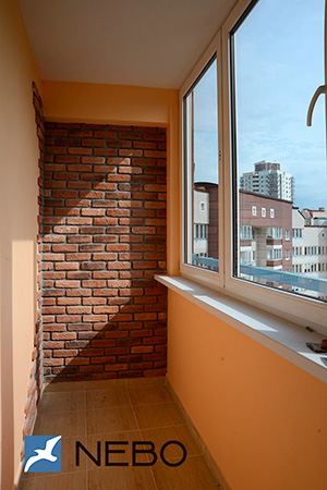 Ремонт квартир - 64