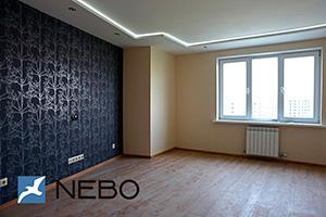 Ремонт квартир - 46