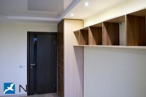 Ремонт квартир - 70