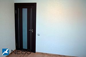 Ремонт квартир - 90