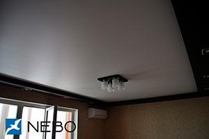 Ремонт квартир - 82