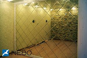 Ремонт квартир - 104