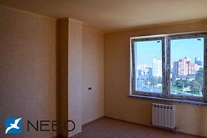 Ремонт квартир - 92
