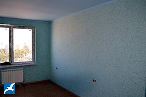 Ремонт квартир - 99