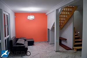 Ремонт квартир - 116