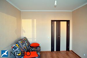 Ремонт квартир - 111