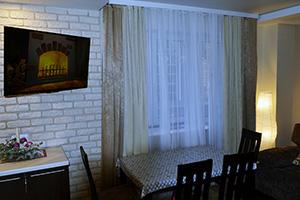 Ремонт квартир - 139