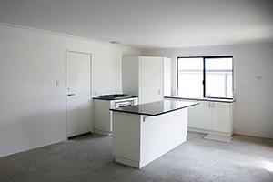 Ремонт квартир - 123